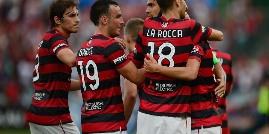 WSW back to second spot