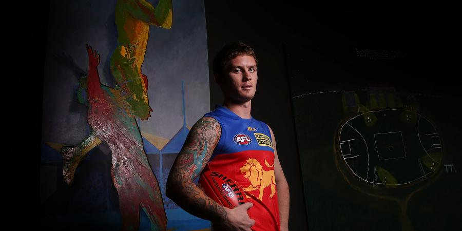 Lions brace for round 1