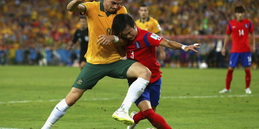 Is Tomi Juric a Victim of Bad Advice?