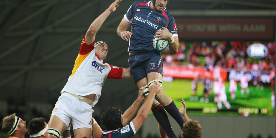 Preview: Chiefs v Rebels