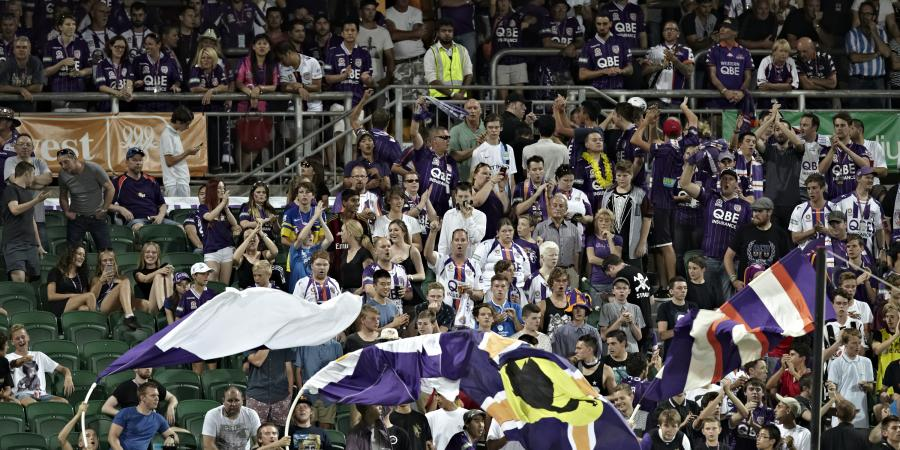Glory Fan Forum Looks to Engage Supporters