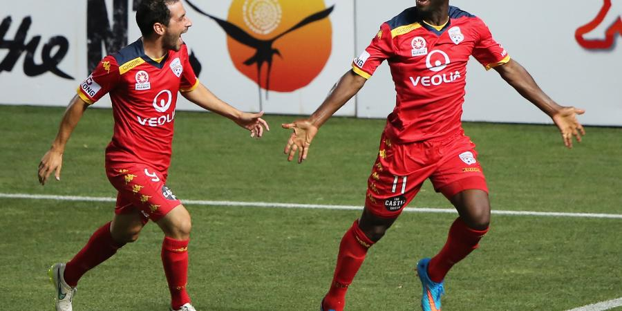 Wanderers Woes Continue