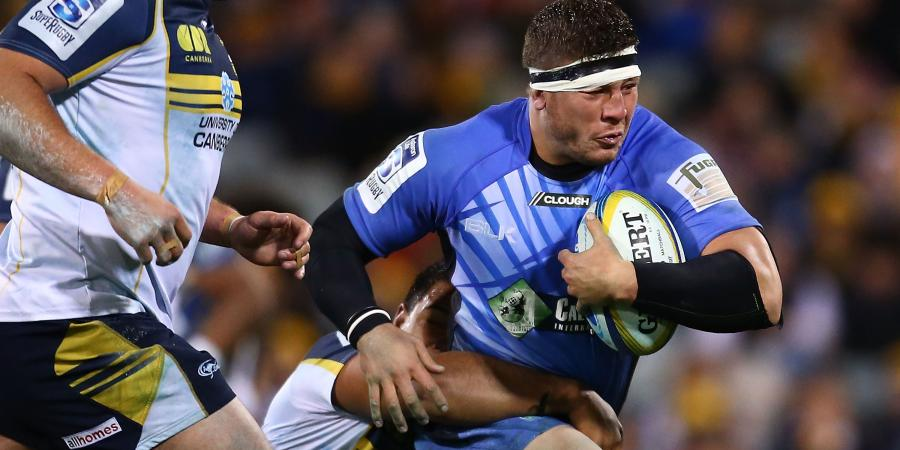 Super Rugby to go free-to-air in 2016
