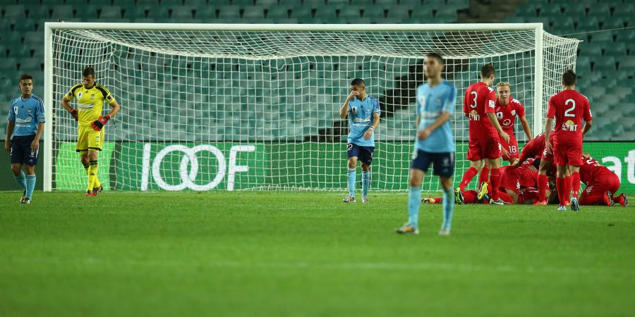 Petkovic Red to Stand After United's 3-1 Win