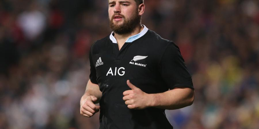 Cane's Coles Heading Home; Out of Argentina Test