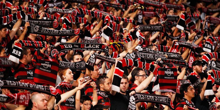 Best Fans in Australia?