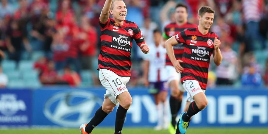 Round 17 Preview