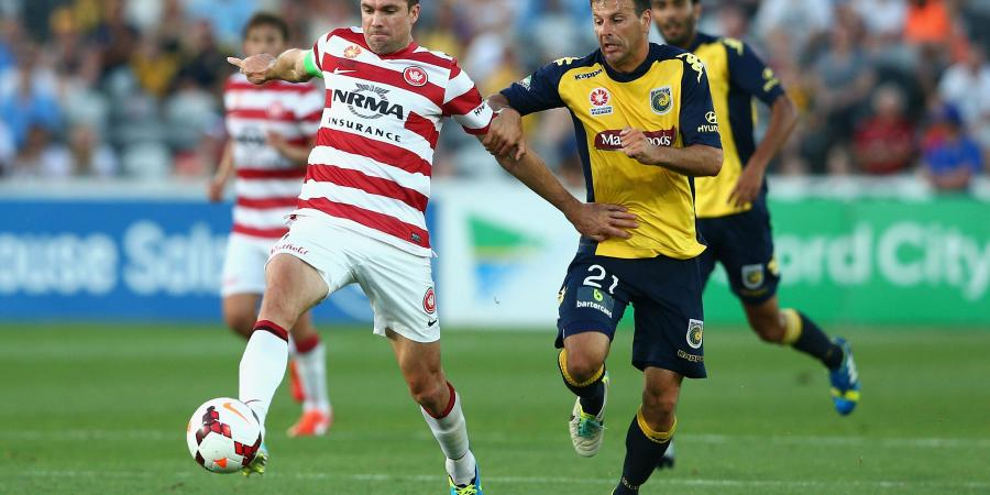 Preview: Mariners v WSW