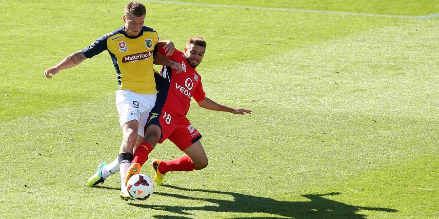 Preview: Mariners v Reds