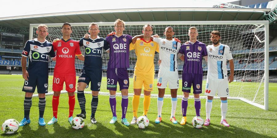 Preview: Brisbane Roar v Adelaide United