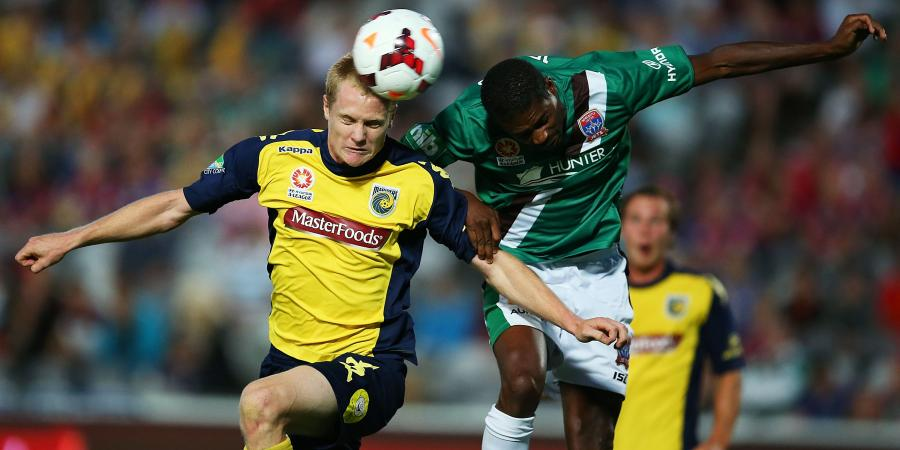 Preview: Mariners v Jets