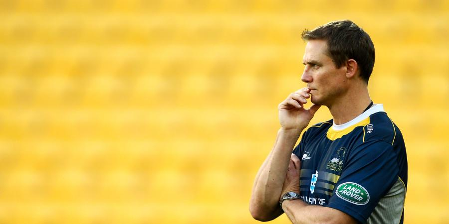 Opposition File: Brumbies