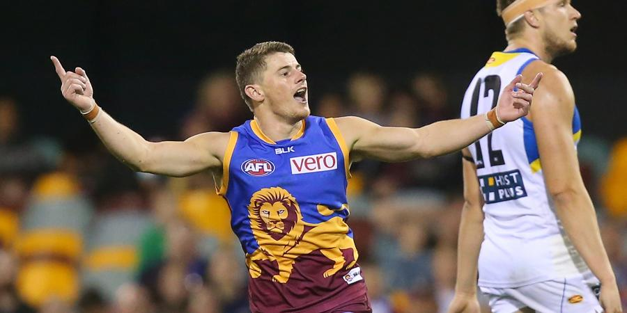 Lions Snuff Out Suns