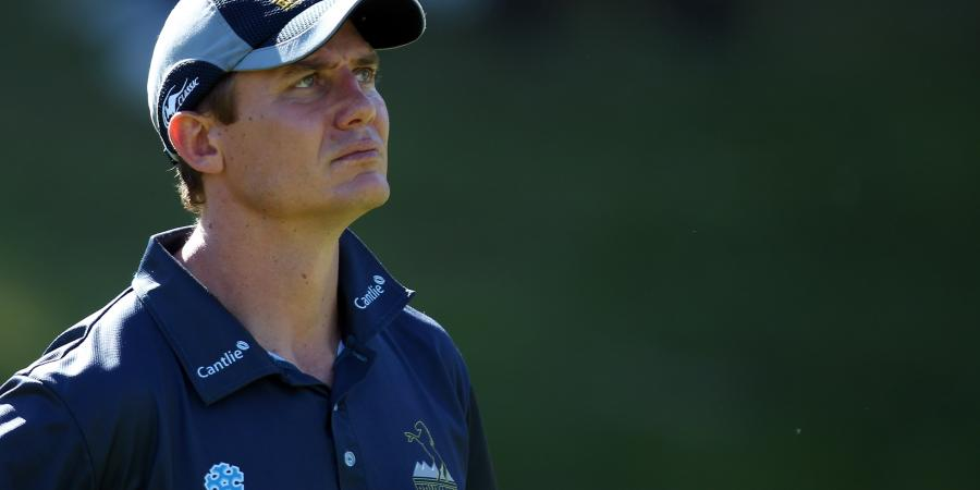Brumbies opt for European style coaching