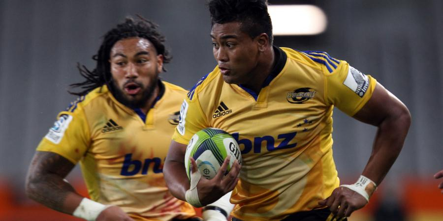 Big guns back for Canes in clash with Stormers