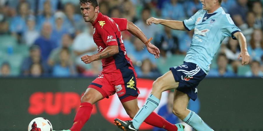 Profile: Fabio Ferreira