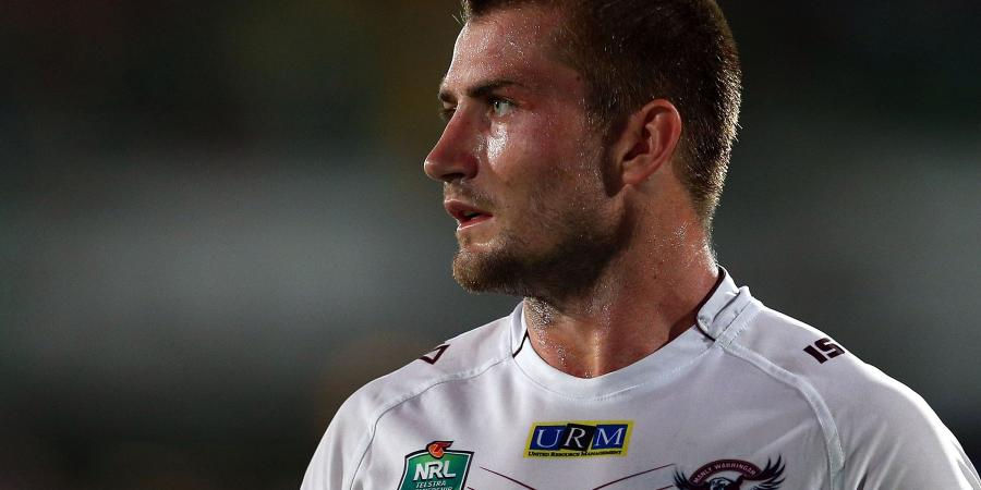 Why Manly will be NRL Cellar Dwellers in 2016