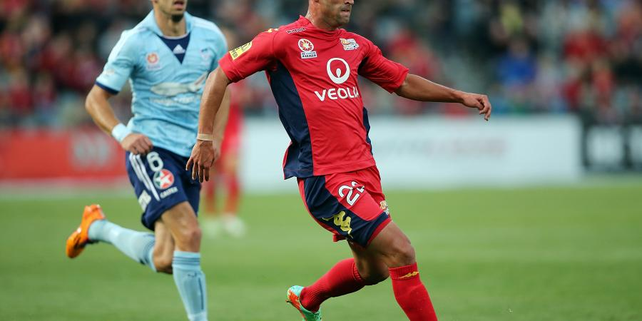 FFA Cup Preview: Sydney FC v Adelaide United