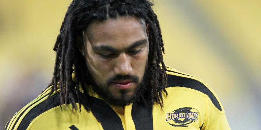 Nonu Returns!