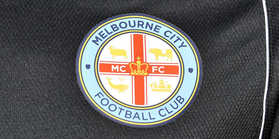 Who is Hume City?