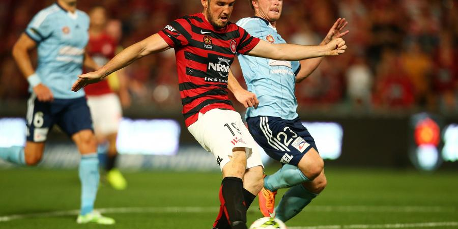 Sydney Derby IX: Preview