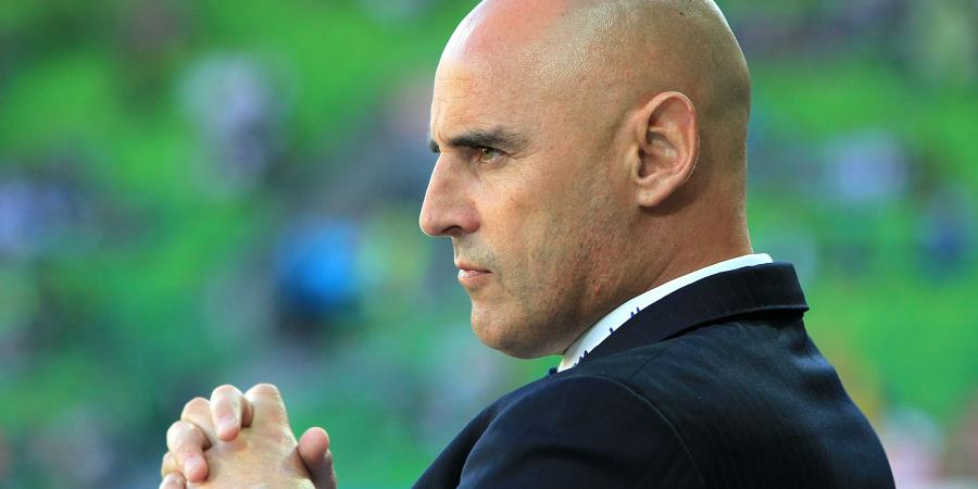 Kevin Muscat: Our defence must do better