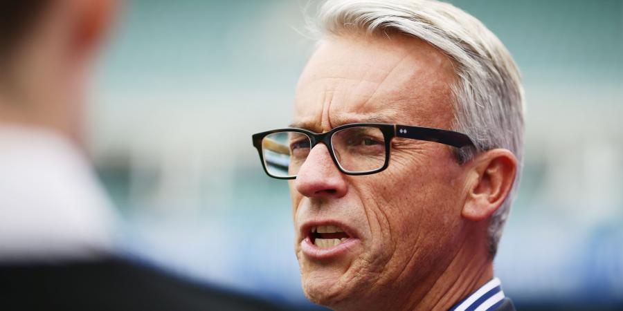 A-League deserves greater fan engagement