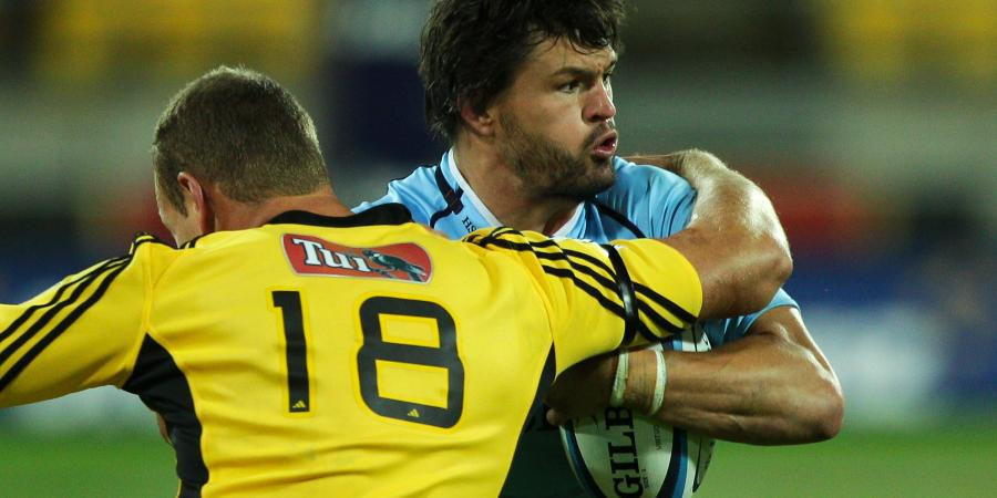 Hurricanes vs. Waratahs: Tonight's Key Match Ups
