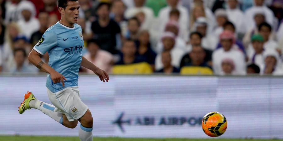 Analysis of youth: Marcos Lopes