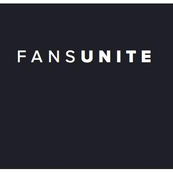 Fansunite