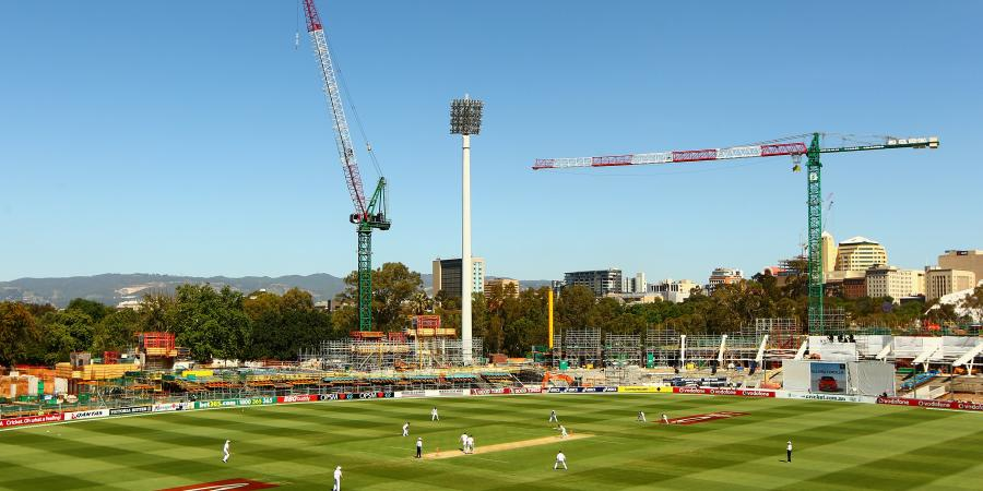 New Adelaide Oval deal set to deliver $11m to SA clubs over next three years - AFL.com.au