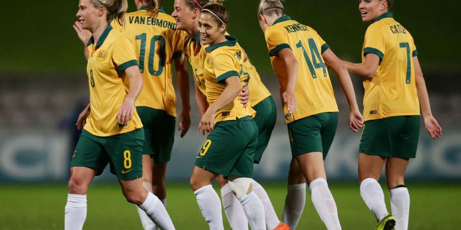 Matildas v USWNT, what to expect?