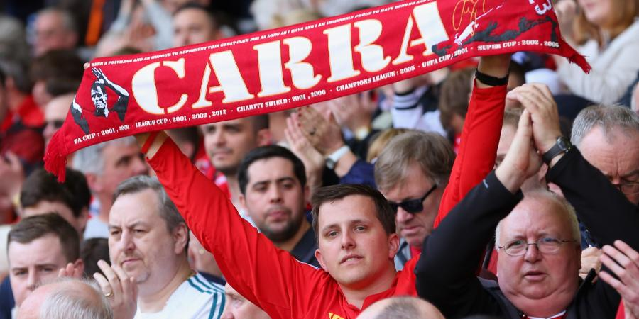 Should Carragher Return To Liverpool?