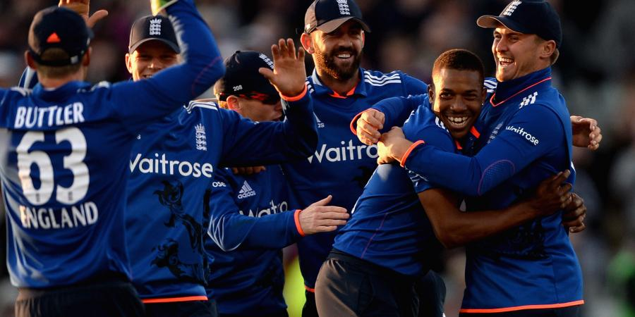 Preview: England Vs New Zealand - 2nd ODI