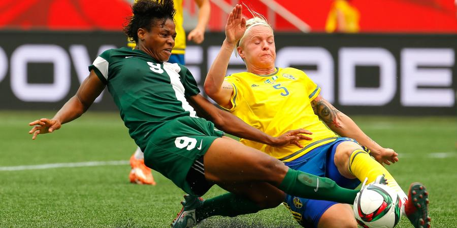 Dicey times ahead for the Matildas