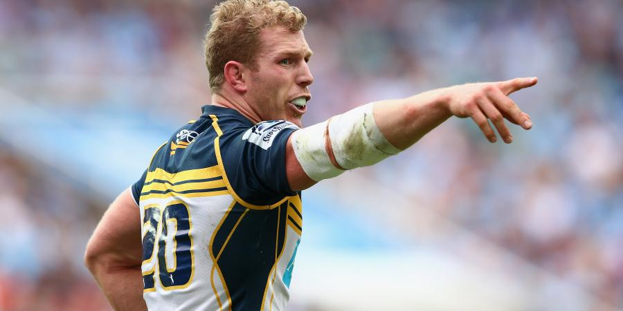 Brumbies go down 37-24 to Crusaders