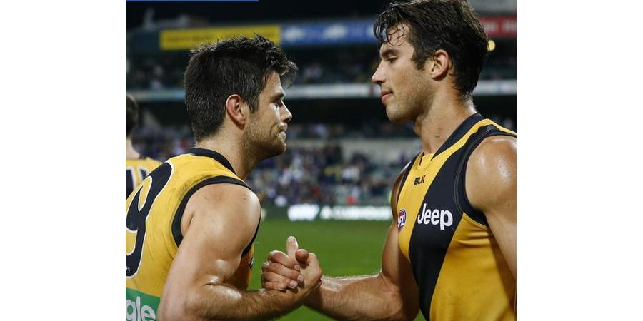 Revisiting the 2007 AFL Draft