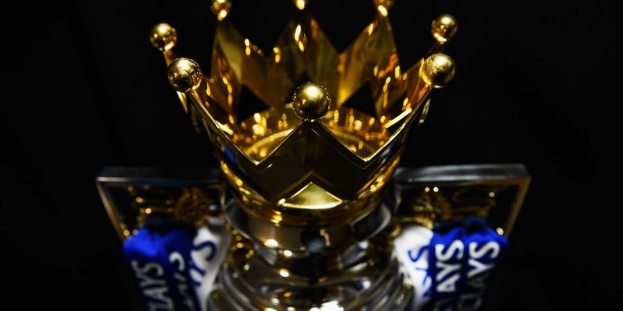 Premier League Fixtures List 2015-16