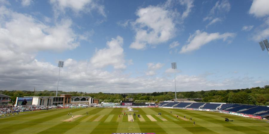 Preview: England Vs New Zealand - 5th ODI