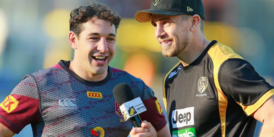 Storm say they can cover loss of Slater