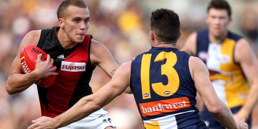 Bombers: back and forth, the bye review and preview