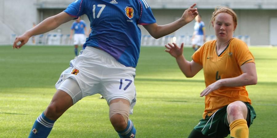 Matildas need more than belief against Nadeshiko of Japan