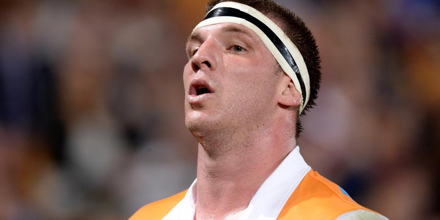 Origin players injured in Broncos win