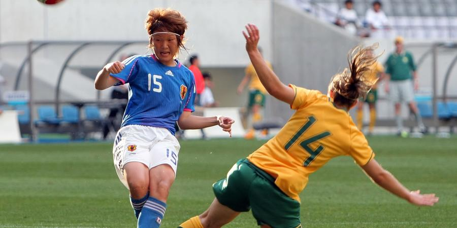 Can the Matildas finally topple their nemesis Nadeshiko of Japan?