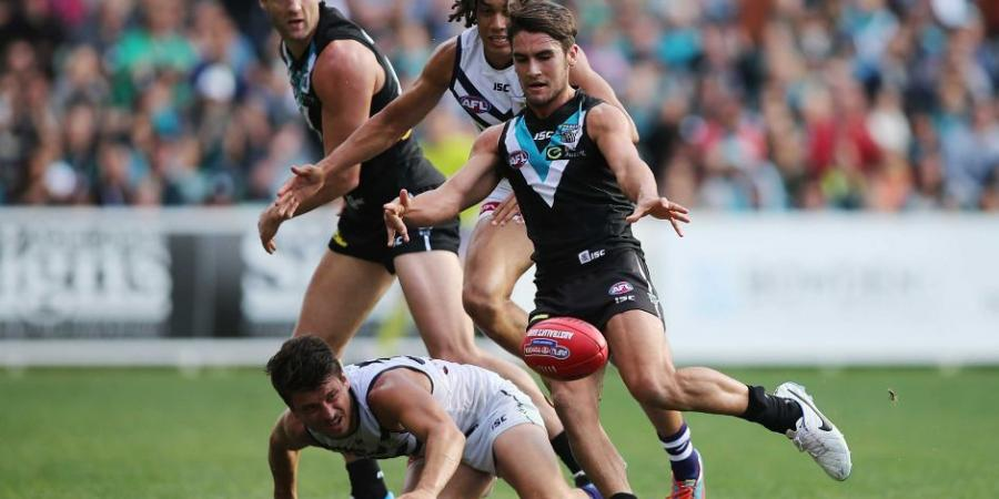 Which small forward would you rather: Wingard, Walters or Elliot?