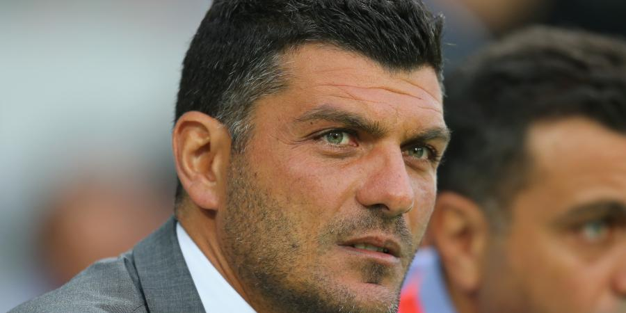 Aloisi stoked with Brisbane's clean sheet