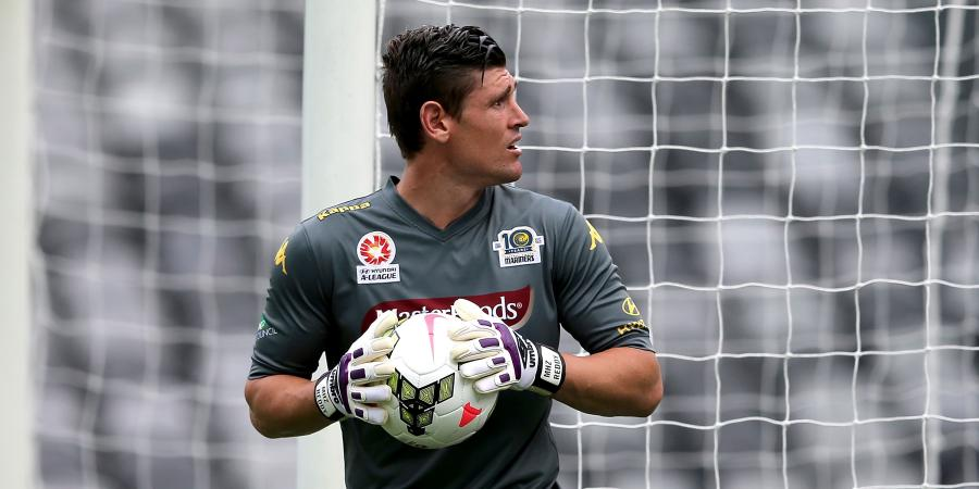 Rose hopeful Reddy, Mariners can move on