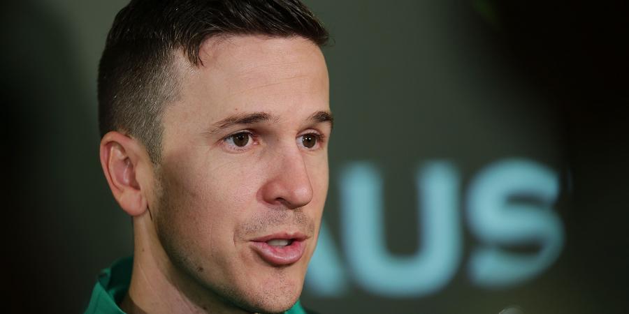 Socceroos will play in Bangladesh: McKay