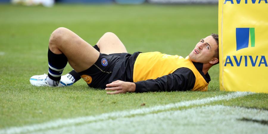 Burgess set for prime-time NRL return