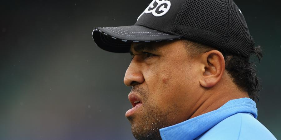 NSWRL and NRL to hold Hopoate peace talks